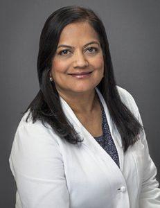 Bani Sarma MD, OBGYN, Lawrenceville, Princeton and Penn Medicine Princeton Medical Center
