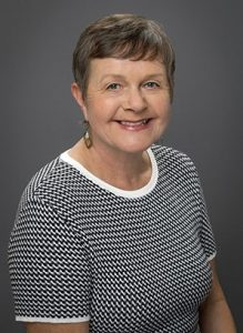 Ursula Miguel, Princeton NJ certified nurse midwife