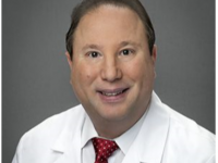 Dr. Bruce Pierce Interviews Dr. Robert Debbs about Covid-19 and Pregnancy